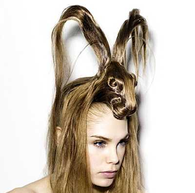 hairhare