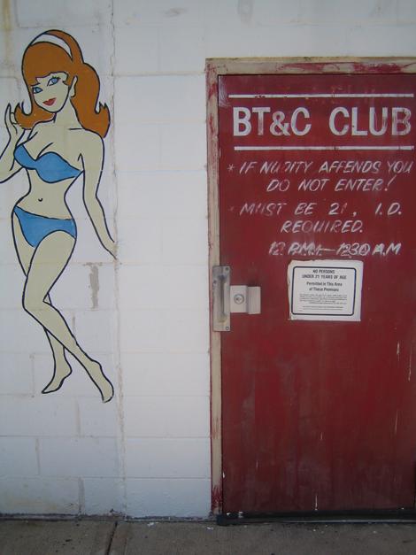 btandc