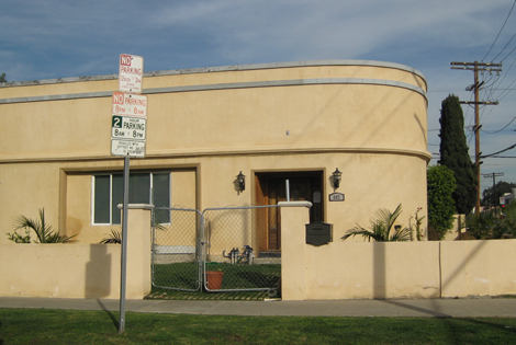 lavahouse2009