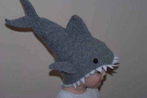 sharkattackhat