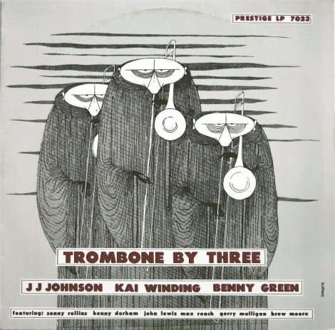 tromb3