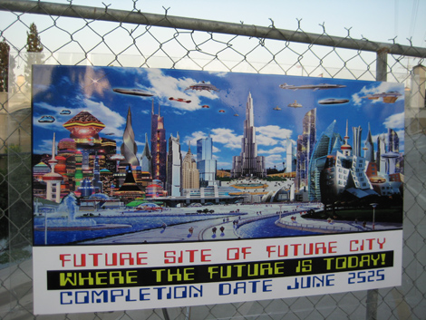 futurecitysign