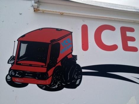 icedlightning