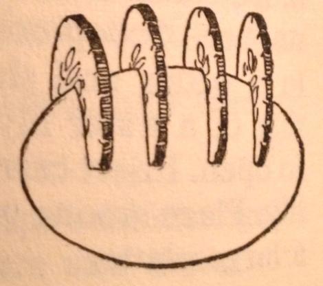 cucumbegg