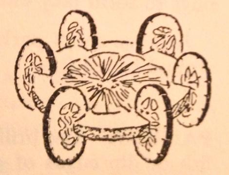 cukecarousel