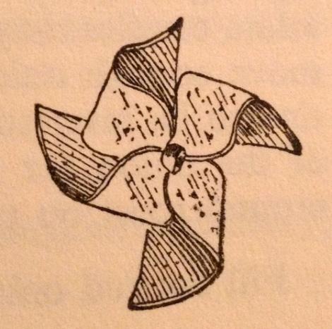 meatpinwheel