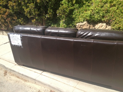 uglycouch