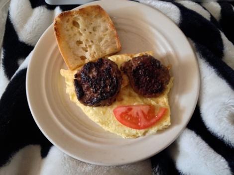 breakfastguy
