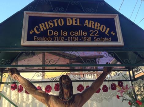 cristosign