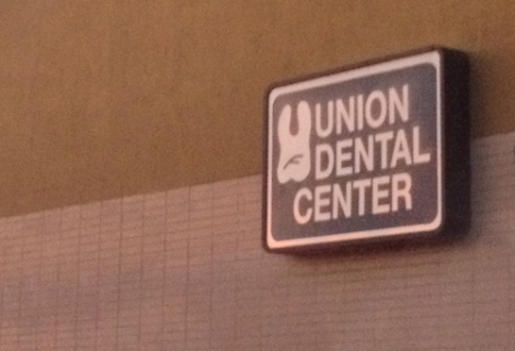 uniondental
