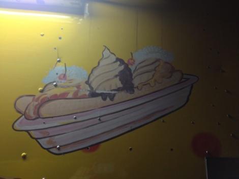 hotdogsundae