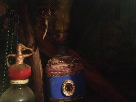 darkshrine