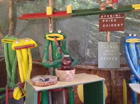 frogfarmcafe