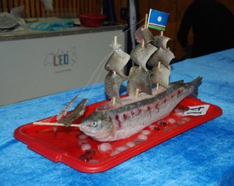 fish-ship