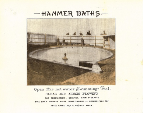 hanmer-baths