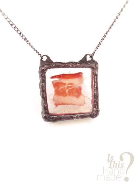 baconnecklace
